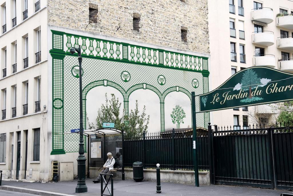 Puteaux Verdun (18)