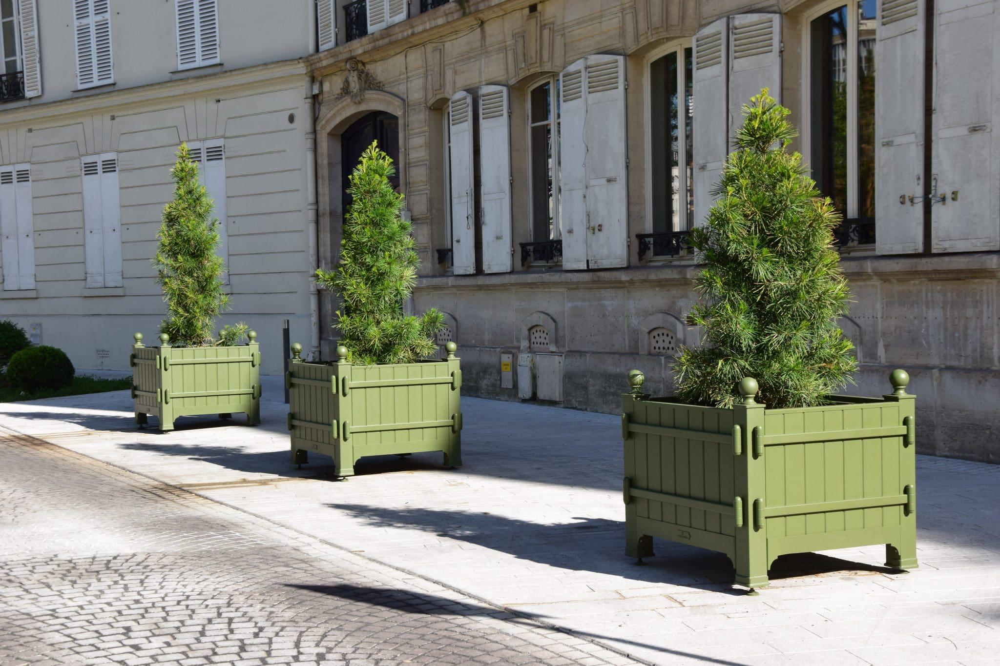 Caisse Versailles Dulud A HD