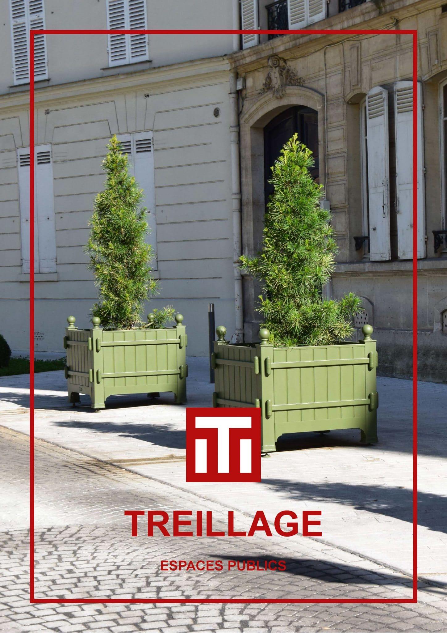 Page-de-garde-Espaces-publics-Dulud